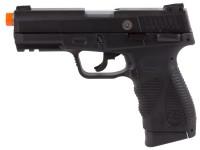 Taurus PT24/7 G2 Airsoft CO2 Blowback, Black Airsoft gun