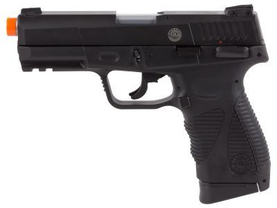 Taurus PT24/7 G2
