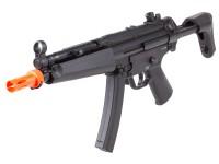 Heckler & Koch H&K Competition Kit MP5 A4/A5 SMG AEG Airsoft Gun Airsoft gun