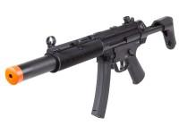 Heckler & Koch H&K Competition MP5 SD6 SMG AEG Airsoft Gun Airsoft gun