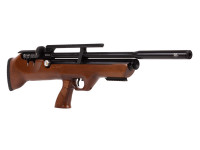 Hatsan Flashpup QE PCP Air Rifle