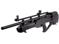 Hatsan Hercules Bully PCP Air Rifle