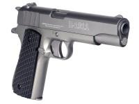 Hatsan 1911 CO2 Pellet Pistol Air gun