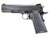 SIG Sauer 1911 We The People CO2 BB Pistol Air gun