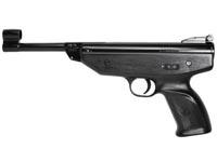 Beeman HW70A Air gun