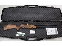 JB Cometa LynxV10 PCP Air Rifle, .177 Air rifle