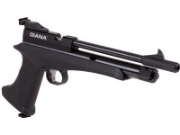 Diana Chaser CO2 Air Pistol Air rifle