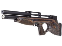 Diana Air Rifle Skyhawk PCP Air Rifle, Laminate