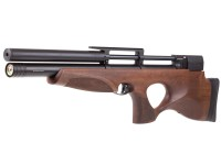 Diana Air Rifle Skyhawk PCP Air Rifle, Walnut