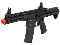 KWA VM4 Ronin 6 PDW AEG 2.5 Airsoft Gun Airsoft gun