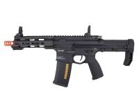 KWA VM4 Ronin T6 PDW AEG 2.5 Airsoft Gun