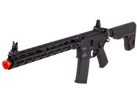 KWA AEG3 RM4 Ronin Recon ML Airsoft Carbine