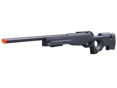TSD Type96 Sniper