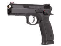 ASG CZ-75 SP-01, Image 1