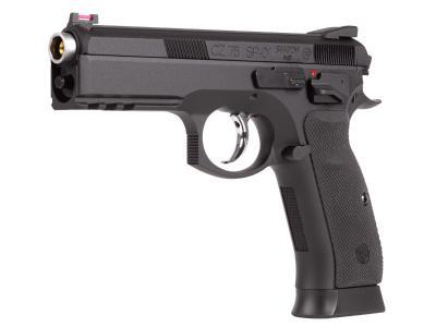ASG CZ-75 SP-01