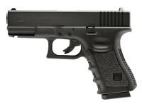 Umarex Glock 19 Gen. 3 CO2 BB Air Pistol Air gun