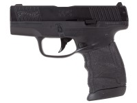 Walther PPS M2.