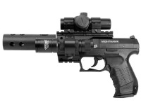 Walther NightHawk Air gun