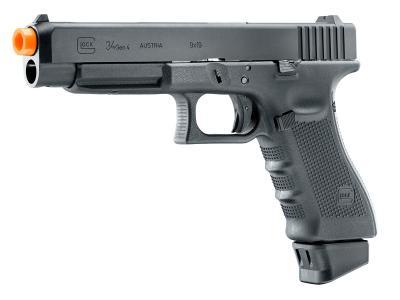 Umarex Glock G34