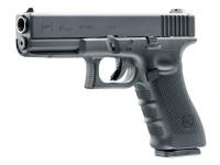 Umarex Glock 17, Image 1