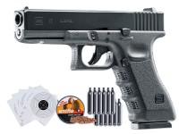 Umarex Glock 17