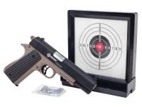 Crosman Classic 1911 Pistol Kit