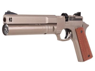 Ataman AP16 Compact