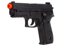 SIG Sauer Proforce P229 Green Gas Airsoft Pistol