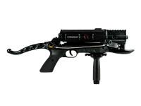 Sen-X AR-6P Tactical Arrow Repeating Crossbow