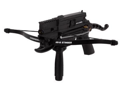 Steambow Sen-X AR-6P