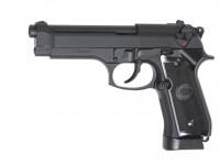 ASG X9 Classic Blowback C02 .177 pistol