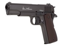 Dan Wesson VALOR  1911 CO2 Pellet Pistol