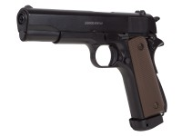 Legends  M1911 Metal Blowback CO2 BB Air Pistol