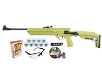 Air Venturi TR5 Multi-Shot Target Air Rifle Kit