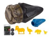 Mossy Oak Pocket Shot, Ammo, And Target Kit