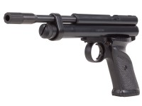 Crosman 2240XL CO2 Air Pistol, .22 cal, Steel Breech