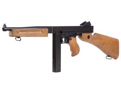 Legends M1A1 .177