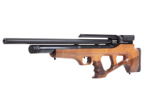 Benjamin Akela PCP Air Rifle
