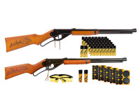Adult and Youth Red Ryder BB Gun Kit