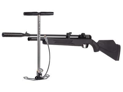 Diana Stormrider Multi-shot