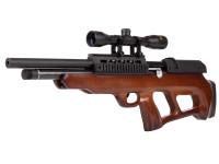 Beeman Under Lever PCP Air Rifle