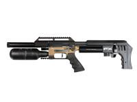 FX Airguns FX