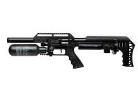 FX Impact M3 Compact, Black PCP Air Rifle