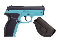 Crosman Wildcat Blue