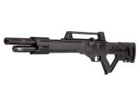 Hatsan Invader Auto Semi-Automatic PCP Air Rifle
