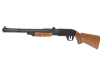 Winchester Model 12 Youth Pump BB Rifle