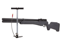 Umarex Origin PCP Air Rifle with Hand Pump
