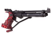 Air Venturi AV-46M Match Air Pistol