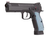 CZ Shadow 2 CO2 BB Pistol