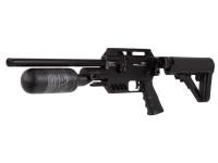 FX Dream-Tact Compact Bottle Air Rifle